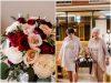 bridal-bq-w-red-burgundy-peach-blush-cream-garden-look