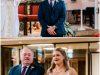 bride-father-st-Marthas-walking-down-aisle