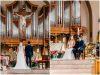 coivde-wedding-jan-2-2021