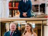 grom-wiht-rose-bout-in-tears-as-he-sees-the-bride