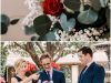 red-roseds-sent-to-bride-the-day-of-the-wedding.-olivia-Photo-Haleight-nicole-photo