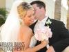 bridal-bouquet-pink-roses-orchids