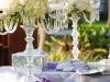 crysatal-candelabra