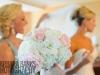 garden-bridal-bouquet