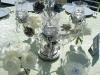 silver-candleabrum-wtih-crystals-and-white roses