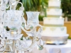 silver-and-crystal-candelabra