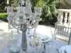 sweetheart-table-in-healing-garden-Ritz Carlton