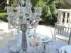 sweetheart-table-in-healing-garden-Ritz Carlton