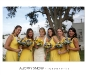bride-and-att-with-yellow-and-blue