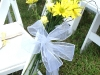 daisies-on-chair-end