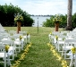 field-club-outdoors-wedding