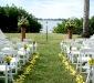 field-club-outdoors-wedding
