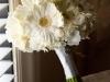 gerbera-daisy-bridal-bouquet