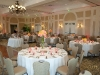 lakewood-ranch-country-club-wedding