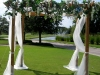 pergola-at-lakewood-ranch-cc