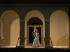 wedding-couple-at-lakewood-ranch-country-club