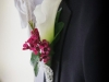 boutonniere-mini-calla-with-wax-flowers