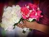 bridal-bouquet-in-creams-and-lav-bridesmaids-bouquet-in-pinks-purples