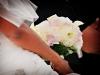 bridal-bouquet-in-soft-lavender-and-cream-tones