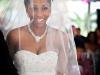 bridal-bouquet-mixed-garden