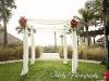 bamboo-canopy