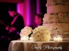 cake-table-at-ritz-beach-club