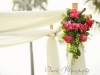 canopy-floral-arrangemetns-of-green-orchids-hot-pink-roses