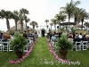 ritz-beach-club-lawn-wedding-under-bamboo-canopy