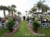 ritz-beach-club-lawn-wedding-under-bamboo-canopy