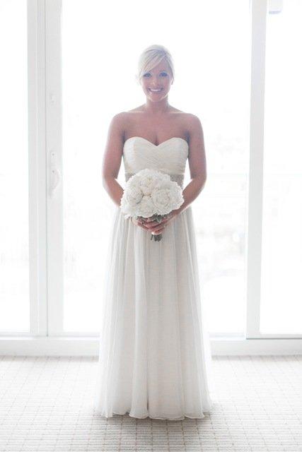 bride-with-bq