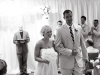 Longboat Key Club wedding