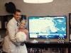 tropical-storm-debby-wedding