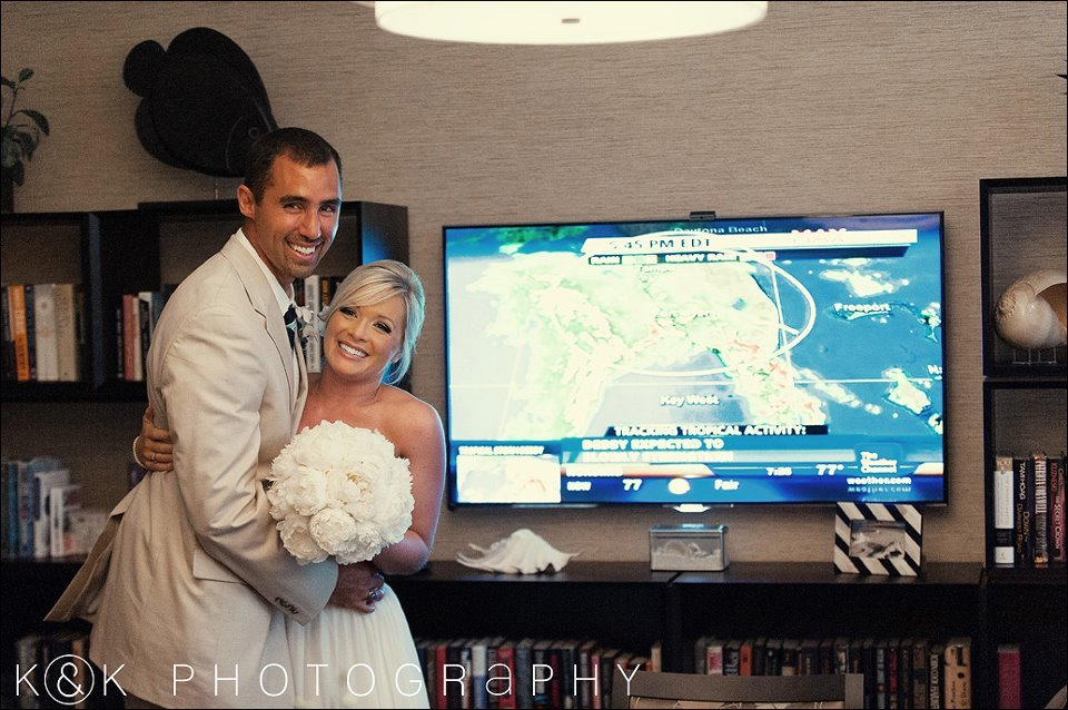 tropical-storm-debby-wedding