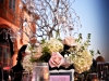 Manzanita branches -centerpieces-in-pink-and-white_