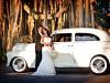 bridal-couple-by-banyan at CaD Zan