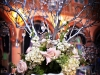 elegant-wedding-centerpieces