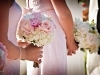 pink-and-white-bridesmaids-bouquets