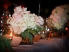 pink-and-white-centerpieces