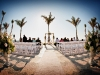 wedding-ceremony-on-new-terrace-cadzan