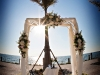wedding-arch-in-pink