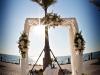 wedding-arch-in-pink