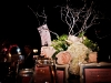 wedding-centerpiece-with-silver-branches