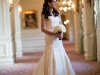 bridal-bouquet-ritz-carlton-bride