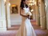 bridal-bouquet-ritz-carlton-bride