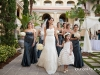bridal-party-healing-garden-ritz-carlton