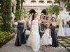 bridal-party-healing-garden-ritz-carlton