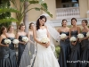 bridal-party-ritz-carlton-sarasota