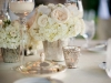 candles-and-floral-centerpiece-garden-like