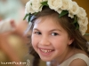 flower-girl-with-rose-wreath