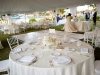 tent-reception-in-healing-garden-ritz-carlton